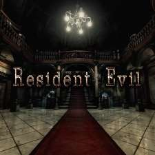 Resident Evil HD für PS4/PS3/PC für 9.03€/12€ @ PSN Canada / Nuuvem
