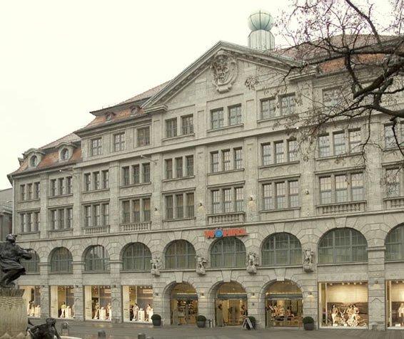 [lokal Nürnberg] whörl in der altstadt 25% oder 30% rabatt