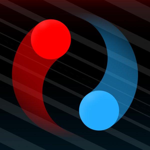 [iOS] Duet Game kostenlos statt 2,99€