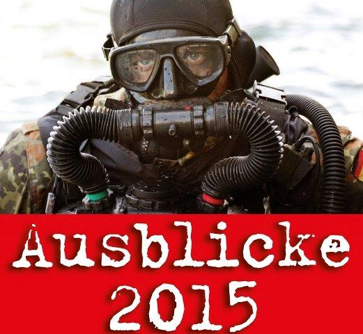 Bundeswehr Kalender (wieder verfügbar)