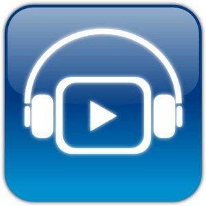 Amazon Fire TV: Vimu Player
