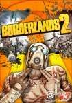 [Steam] Borderlands 2 Complete Edition für $14,24 (~ 12,79 €) @macgamestore