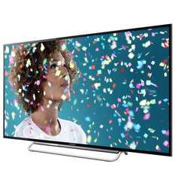 Sony BRAVIA KDL 60W605 153 cm (60 Zoll) LED-Backlight-Fernseher inkl. Versand bei Saturn