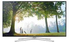 55″ 3D LED-TV Samsung UE55H6590 (Triple Tuner, WLAN) ab 749€