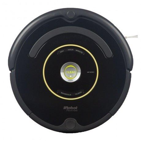 [Rakuten] iRobot Roomba 651 um 349 € (exkl. Superpunkte Aktion)