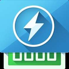 """RAM Booster Ultimate"" Gratis im Google Play Store"