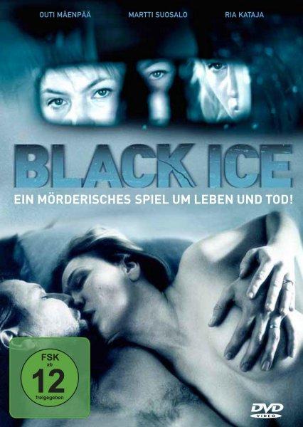 [Bei Amazon.de] 6 Filme auf DVD für 20 EUR