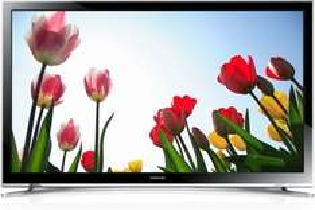 Samsung UE32H4570 für 219€ inkl.Versand bei nullprozentshop.de