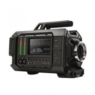Blackmagic URSA 4K Cinema Camera mit PL-Mount @Redcoon