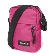 "Eastpak ""The One"" in Pink oder Blau für 8,70 €"