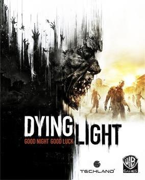 [PS4] Dying Light mit etwas Aufwand für 25$