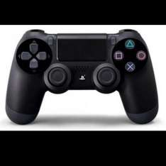 Original Sony PlayStation 4 - DualShock 4 Wireless Controller