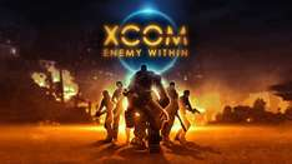XCOM - Enemy Within (PS3 und Xbox 360) für je 5€ inkl VSK (MM ONLINE)