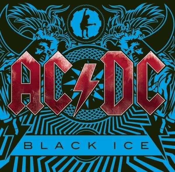 Diverse AC/DC LPs (Vinyl) im Angebot von 14,99€ - 19,99€ bei jpc.de