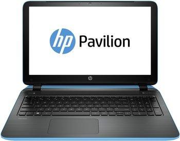 "HP Pavilion 15-p150ng (AMD A8-6410, R7 M260, 8GB RAM, 500GB HDD, 15,6"" matt FHD, Win 8.1) - 444€ @ Notebooksbilliger"