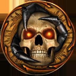 [ANDROiD] Baldur's Gate II im Angebot (60 % reduziert)