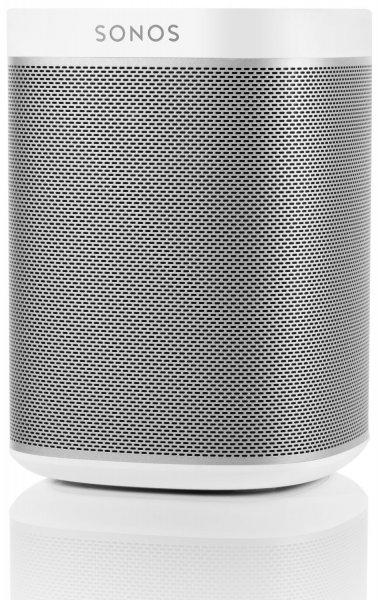 Sonos Play 1 Multiroom Lautsprecher für 173,22€ @Amazon.es