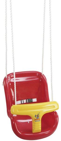 HUDORA 72112 - Babyhochschaukel @ Amazon wieder verfügbar