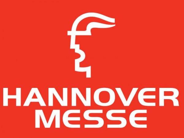 [Sammelthread] Gratis E-Ticket für die Hannover Messe 2015