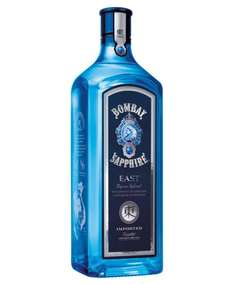 Bombay Sapphire East 1,0l