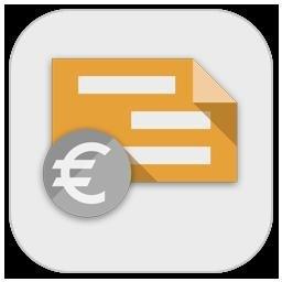 Banking 4W für 14,95€