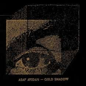 [Google Play Store] Asaf Avidan - The Jail That Sets You Free (Acoustic Version) (Gratis Single der Woche)