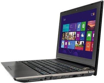 Netbook Medion Akoya, MD98908 E1317T, 10 Zoll Multitouch- Display, incl. MS-OFFICE 2013 VOLLVERSION für 179 Neuware VSKfrei
