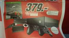 Bundesweit   Xbox One Bundle,Forza 5,2. Controller und Charge Kit