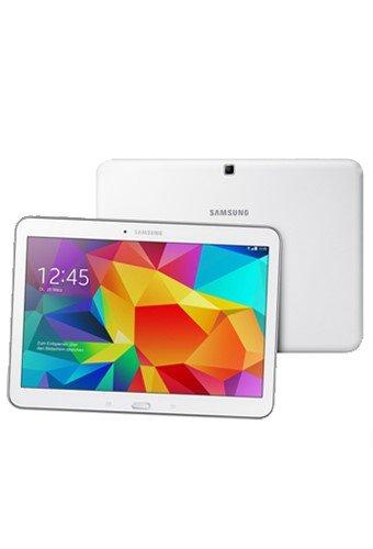Samsung Galaxy Tab 4 10.1 mit Internet Flat