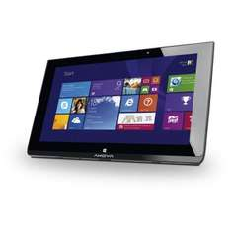 MEDION AKOYA P2211T Win 8.1 Tablet 11,6'' 17,6% unter Idealo bzw. 42,2% inkl. Rakuten-Punkten