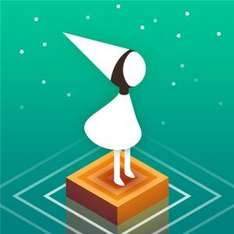 Monument Valley für 79ct [Amazon-App-Shop / Android]