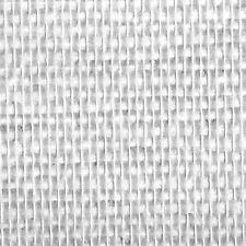 Herbol Herbotex Glasfasertapete zum Preis von 1,40€/m² zzgl. Versand. 25m²=41,90€