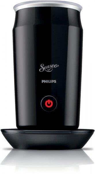Philips CA6500/60 Senseo Milk Twister Milchaufschäumer für 45€ @Amazon.de