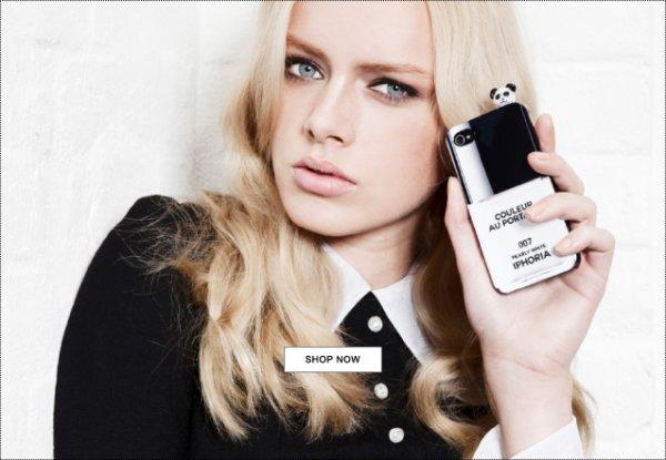 KaDeWe: Luxusmarken bis zu 70% günstiger