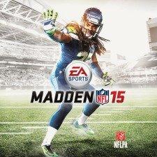 Madden NFL 15 Playstation4 für 29,99€ im PS-Store
