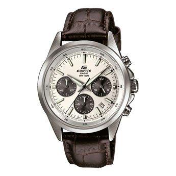 [Amazon UK] Sammlung an Casio Uhren unter Idealo Preise