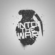 [Steam] Into The War reservieren @WGN