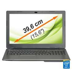"[Medion.de] Medion Akoya P6643 MD98703 15,6"" Notebook mit i5, 1TB, 8GB, nVidia GT 740M, Windows 8"
