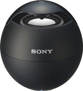 (ebay) SONY Wireless Speaker SRS-BTV5 Lautsprecher schwarz NEU