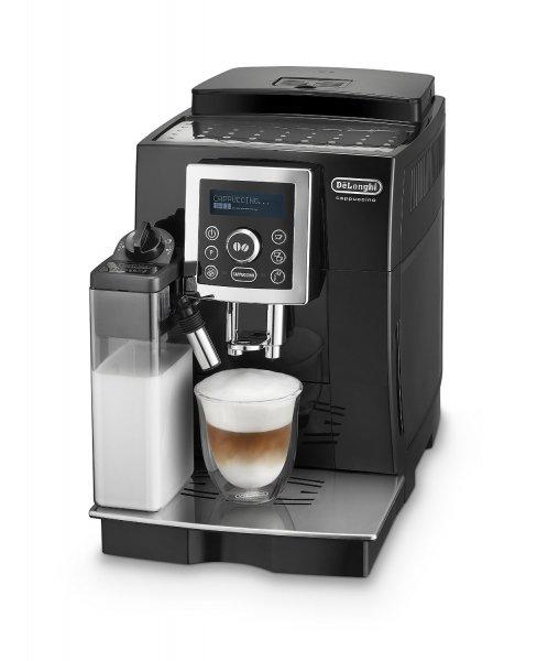 DeLonghi ECAM 23.466.B Kaffeevollautomat für 499€