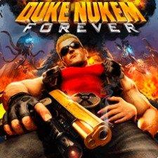 2k Games Angebote im Playstation Store u.a. mit Duke Nukem für 4€ PS3