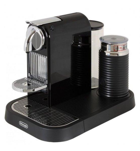 [Amazon]  Nespresso Citiz and Milk für €119 (Creme und schwarz)