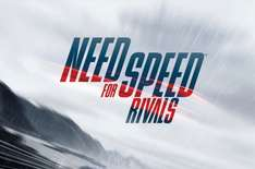 (PSN US)  Need for speed Rivals Complete Edition für 14,99$