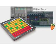 Novation Launchpad Mini [B-Ware] 79€