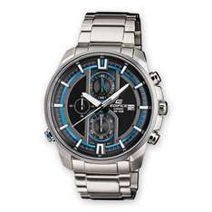 Casio Edifice (EFR-533D-1AVUEF)