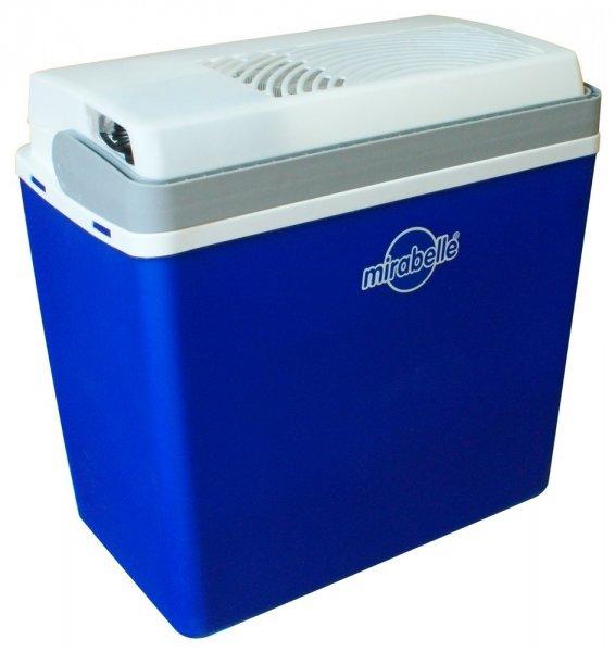 [Saturn.de] günstige Kühltaschen/Kühlboxen zb. Ezetil E 24 12V Kühlbox für 25€ IPV EZetil E28M 12V Trolleykühlbox für 35€ statt 52€ mit NL Gutschein