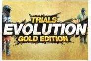 Trials Evolution Gold (PC) 2,14€
