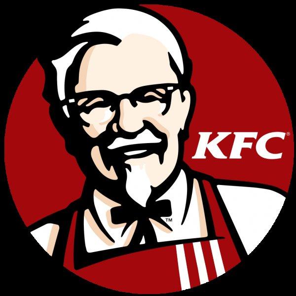 KFC nur Heute 49 Hot Wings Bucket für 24,99€!