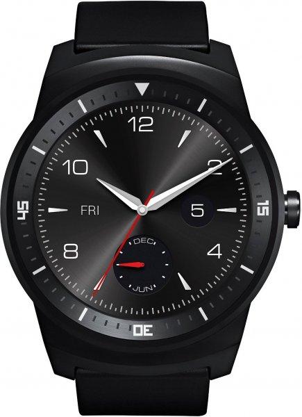 [Schweiz online - digitec.ch] LG G Watch R für 189CHF (~180€)