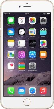 Apple iPhone 6 Plus 64GB @ Saturn Online Online (Preis qipu 783,26€ )